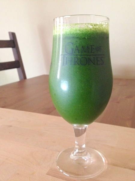 game-of-thrones-green-smoothie-2