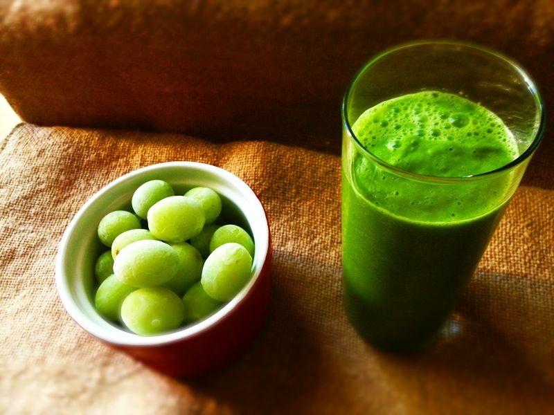 beauty-is-wellness-smart-summer-smoothie