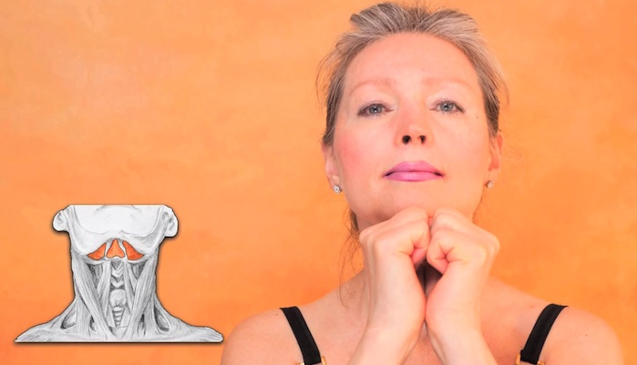 from-my-neck-up-facial-exercises