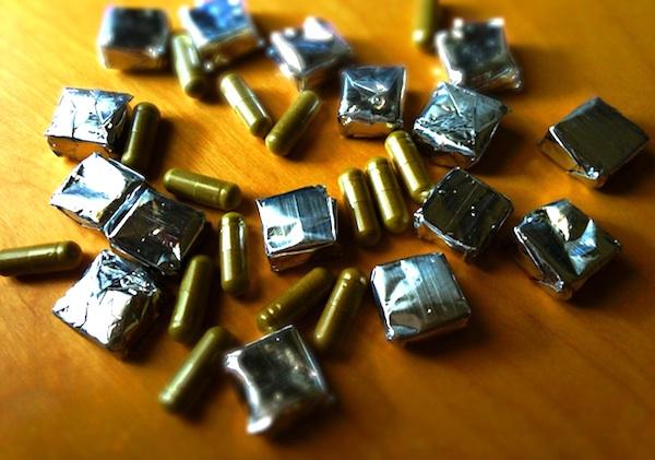 nutriceuticals-beauty-snacks-supplements