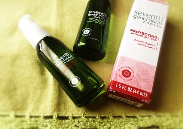 seventh-generation-boosts-natural-facial-oil