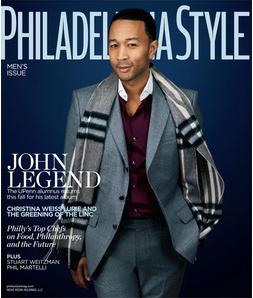 Philadelphia-Style-Oct 2013.png
