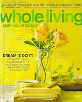 Whole-Living-May.jpg