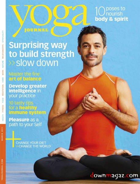 yoga-journal-march-2011.jpg