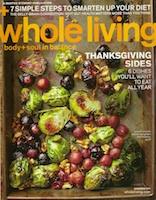 Whole-Living-November-2011.jpg