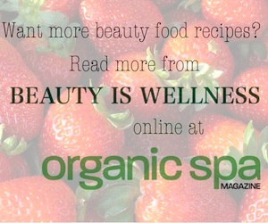 beauty-is-wellness-organic-spa.jpg