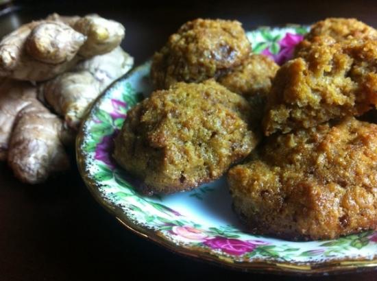gluten-free-ginger-coconut.jpg