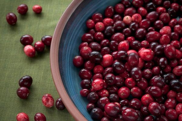 cranberry-beauty-thanksgiving.jpg