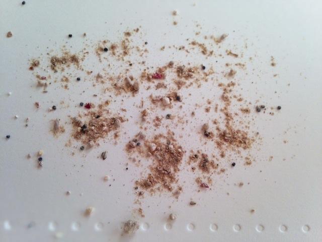3-girls-holistic-cleansing-grains.JPG
