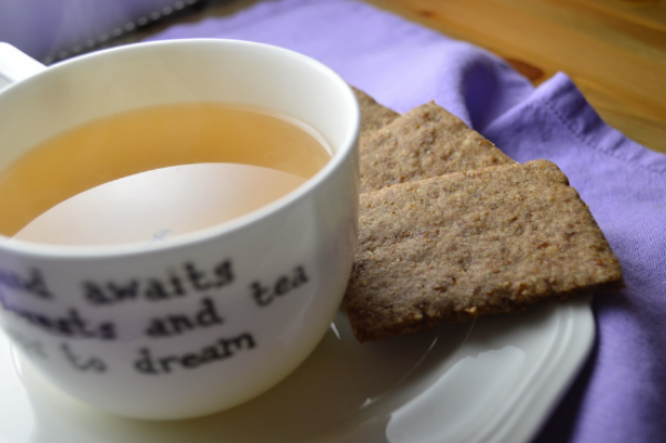 gluten-free-cinnamon-almond-graham-crackers.jpg
