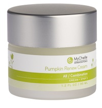 mychelle-pumpkin-renew-cream.jpg