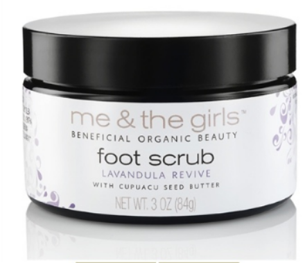 Me-and-the-girls-lavandula-revive-foot-scrub.jpg