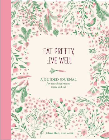 Eat Pretty Live Well - Lo Res.jpg