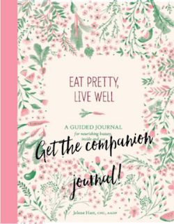 eat-pretty-live-well-buy-now