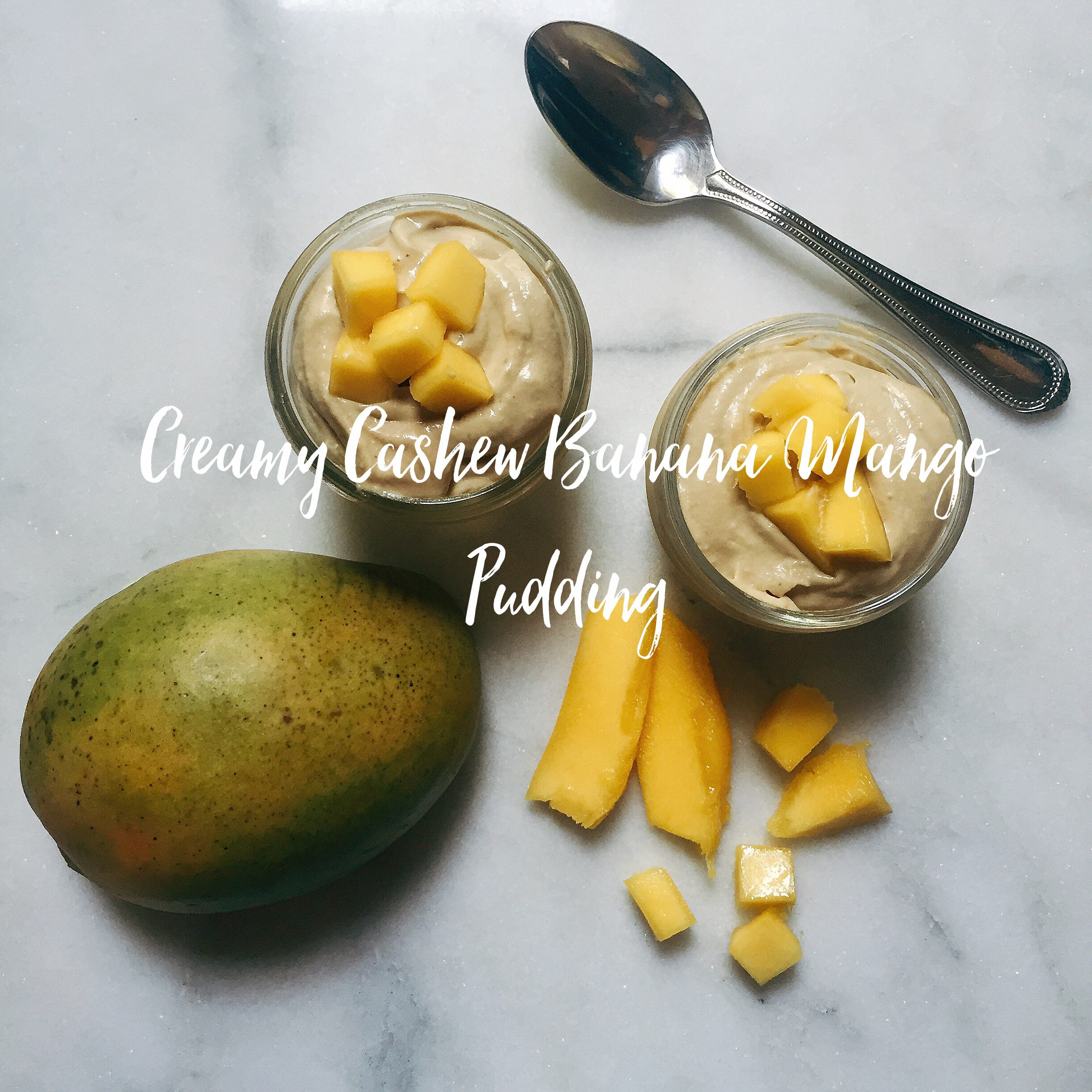 creamy-cashew-banana-pudding-beauty