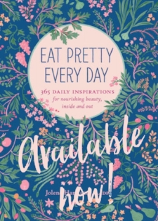 Eat-Pretty-Every-Day-order-now.jpeg