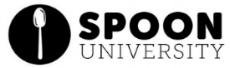 spoon-university