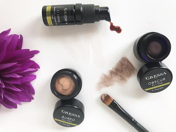 gressa-makeup.jpg