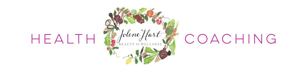 health-coaching-jolene-hart.PNG