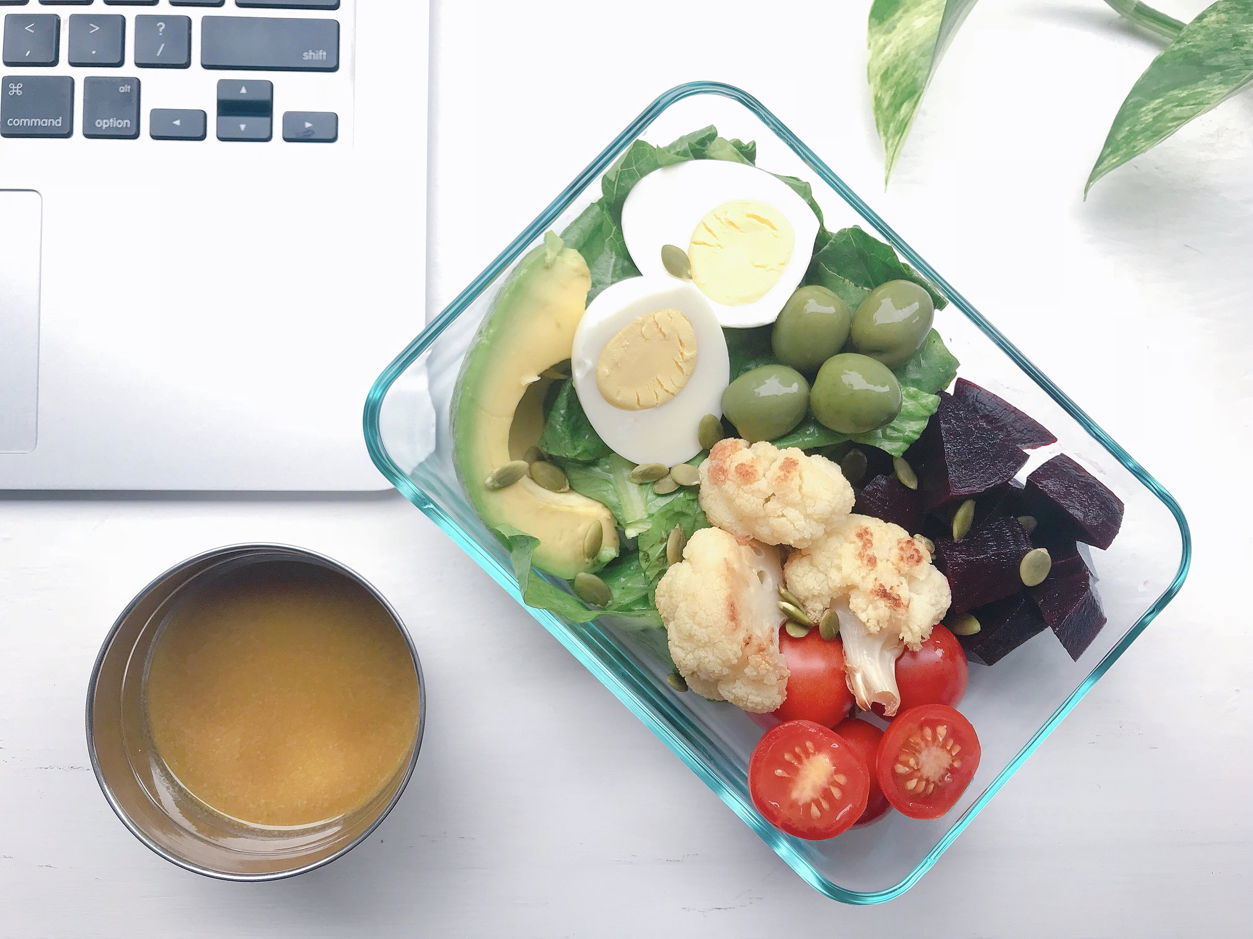 easy-packed-lunch-eat-pretty.jpg