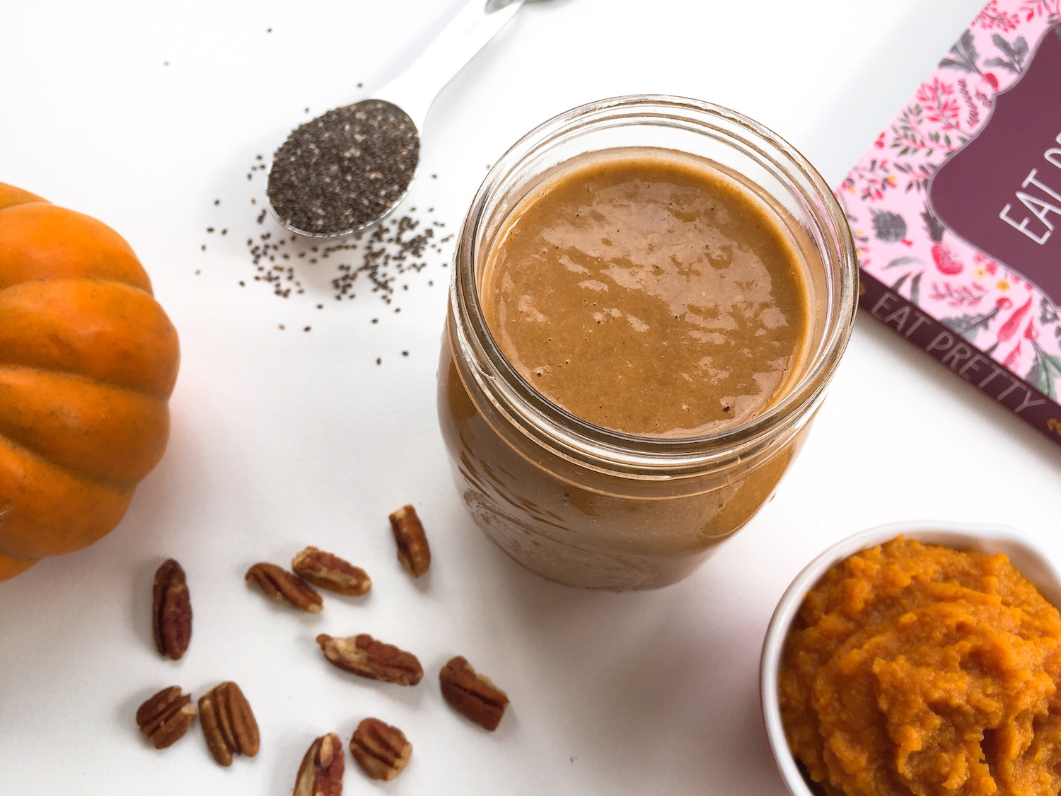 spiced-skin-glow-smoothie