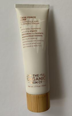 The-Organic-Skin-Co-Task-Force-Nine.png