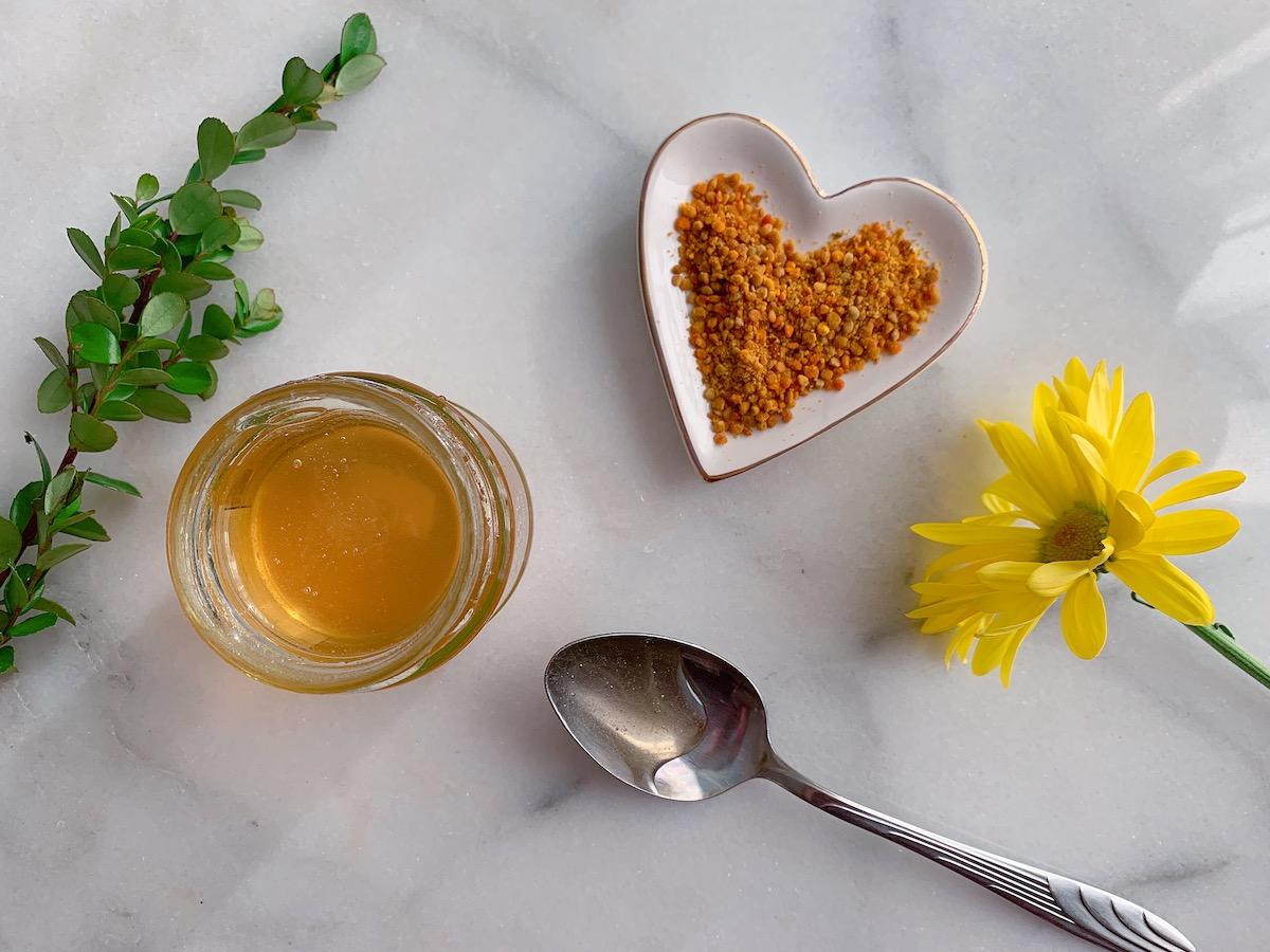 honey-skin-health.JPG