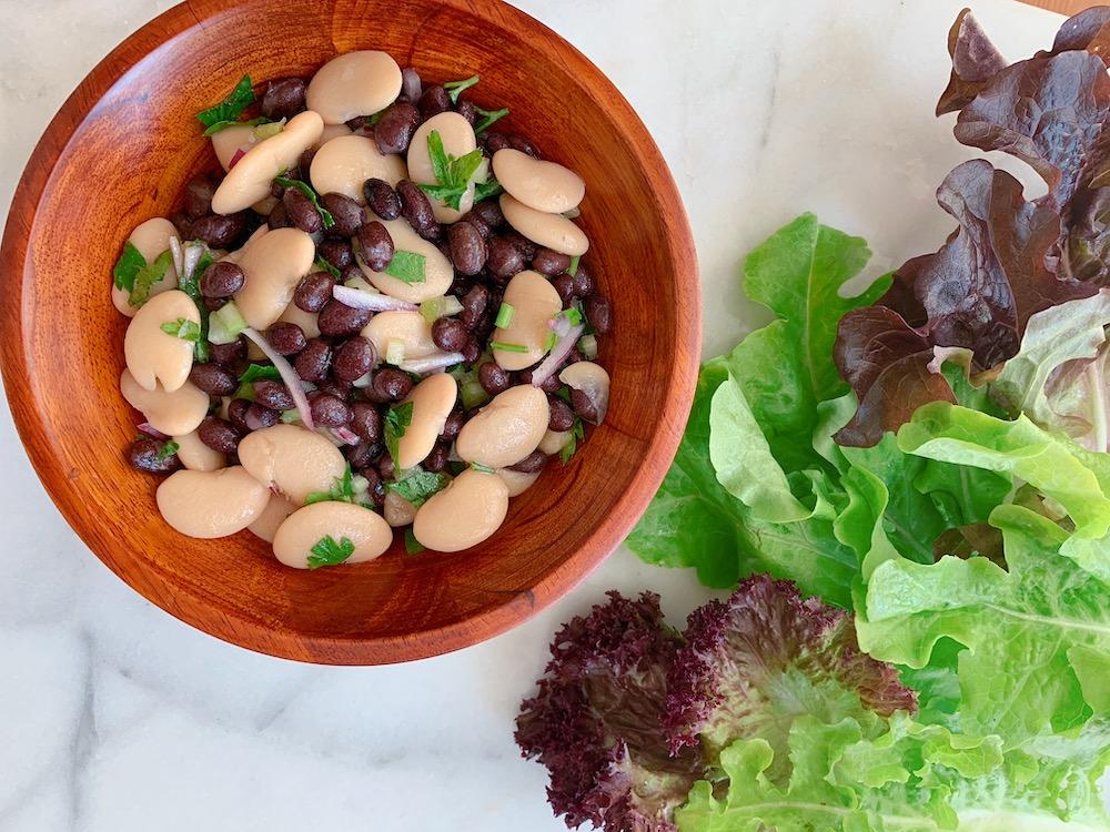 Marinated-beans.JPG
