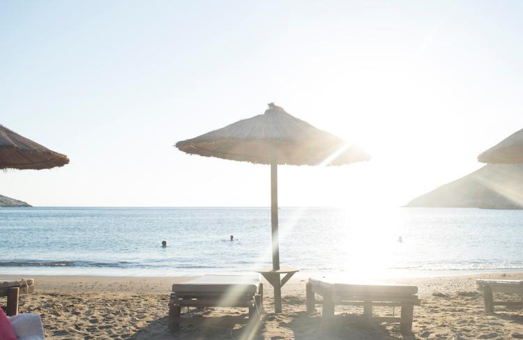 antioxidant-sun-protection.PNG