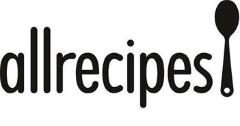 allrecipes.png