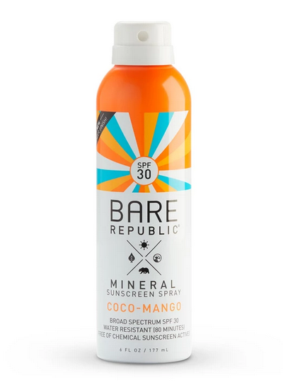 bare-republic-mineral-sunscreen-spray.png