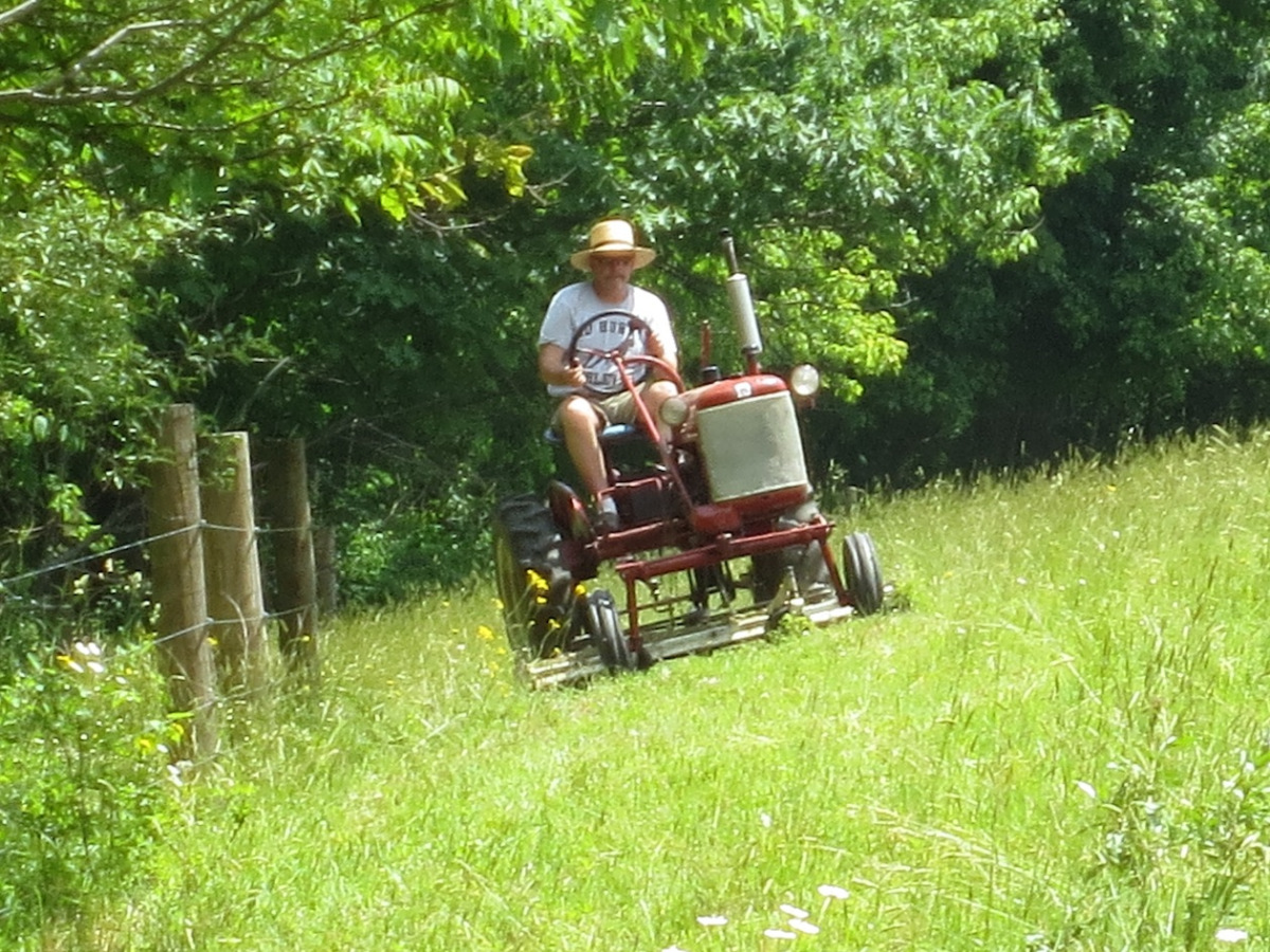mowing the hill pasture 3 copy.jpg