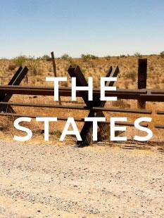 the_states.jpg