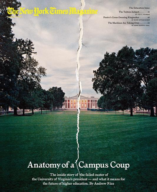 UVA cover.jpg