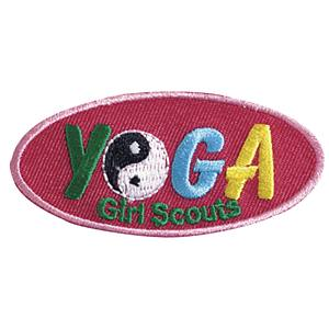 18459 yoga.jpg