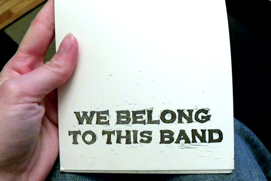webelongtothisband.jpg