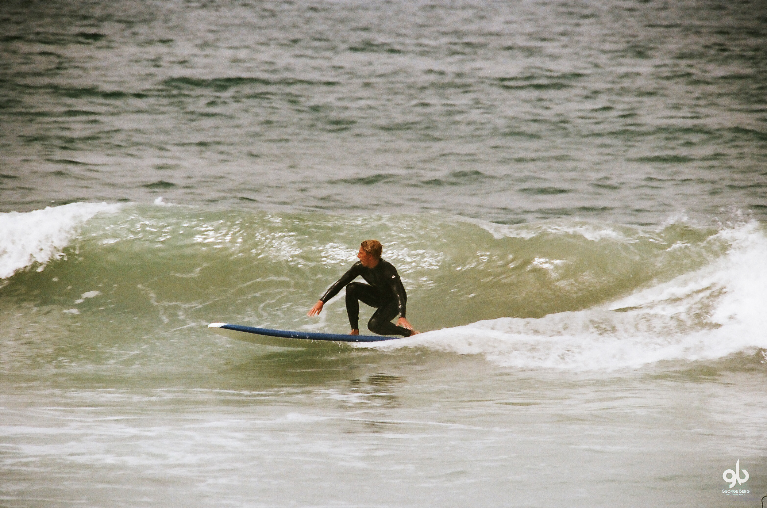 LongboarderSpeed01.jpg