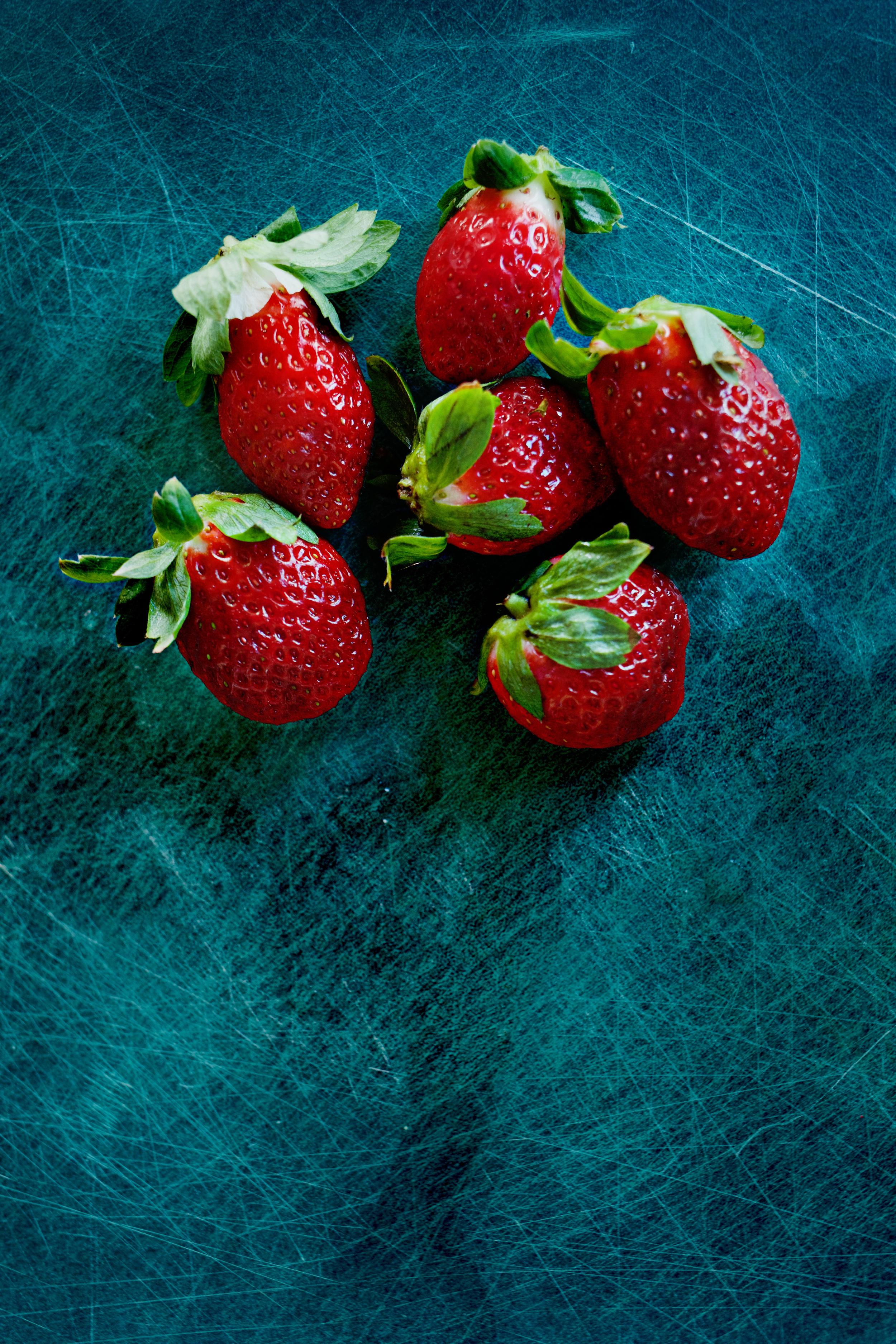 Strawberries02.jpg