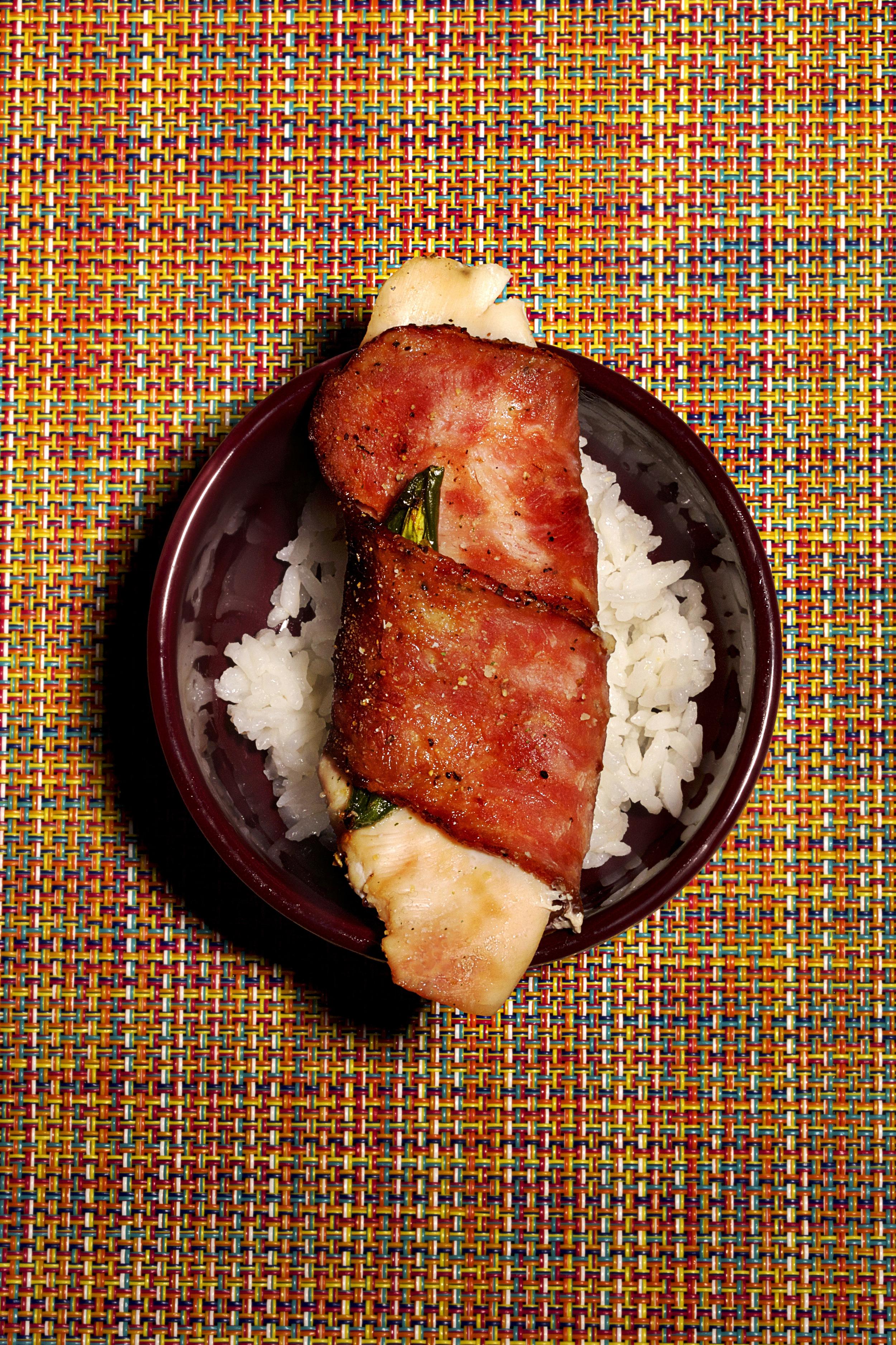 BaconPepperWrappedChicken01.jpg