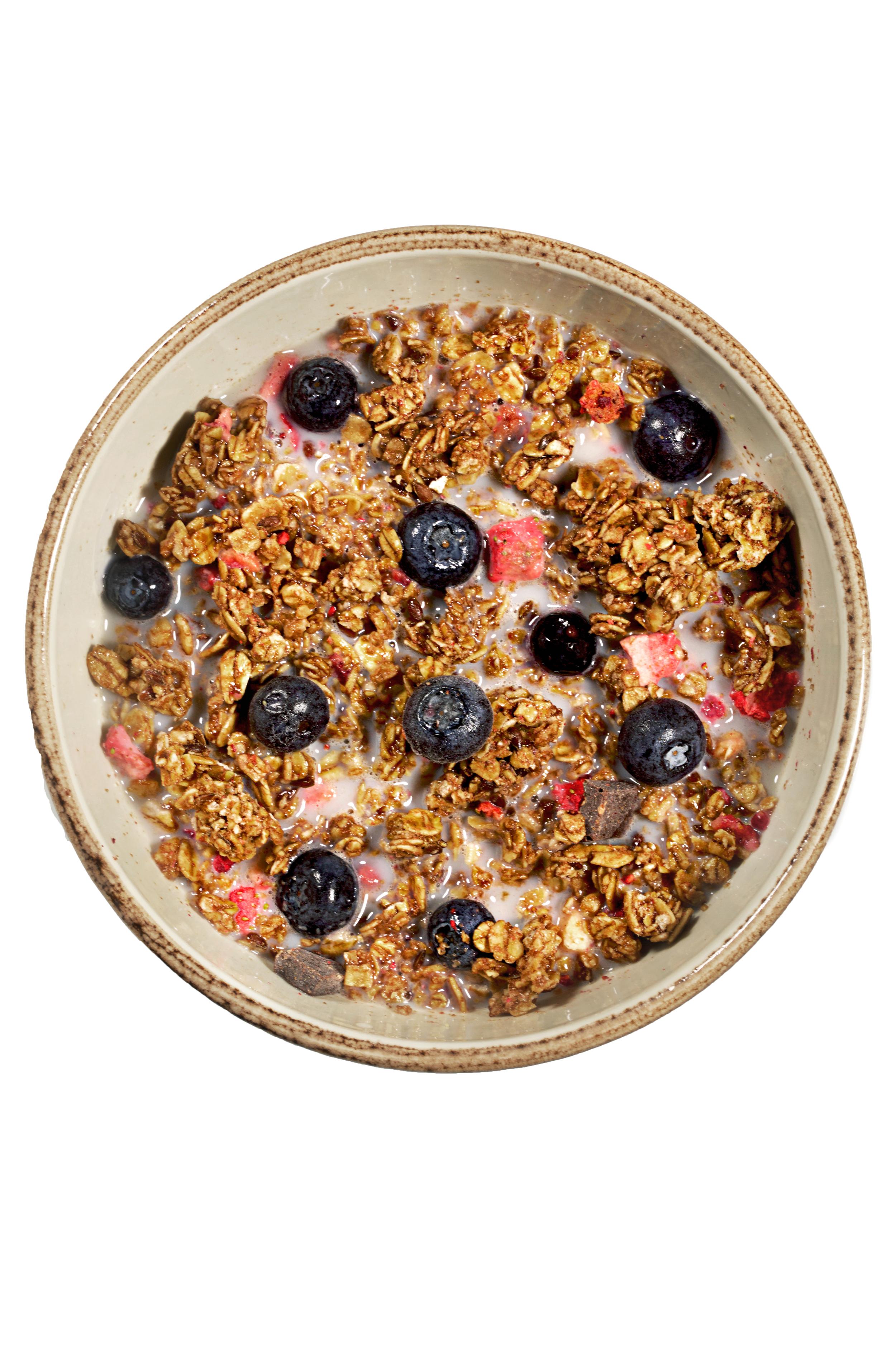 GranolaAndBerries01.jpg
