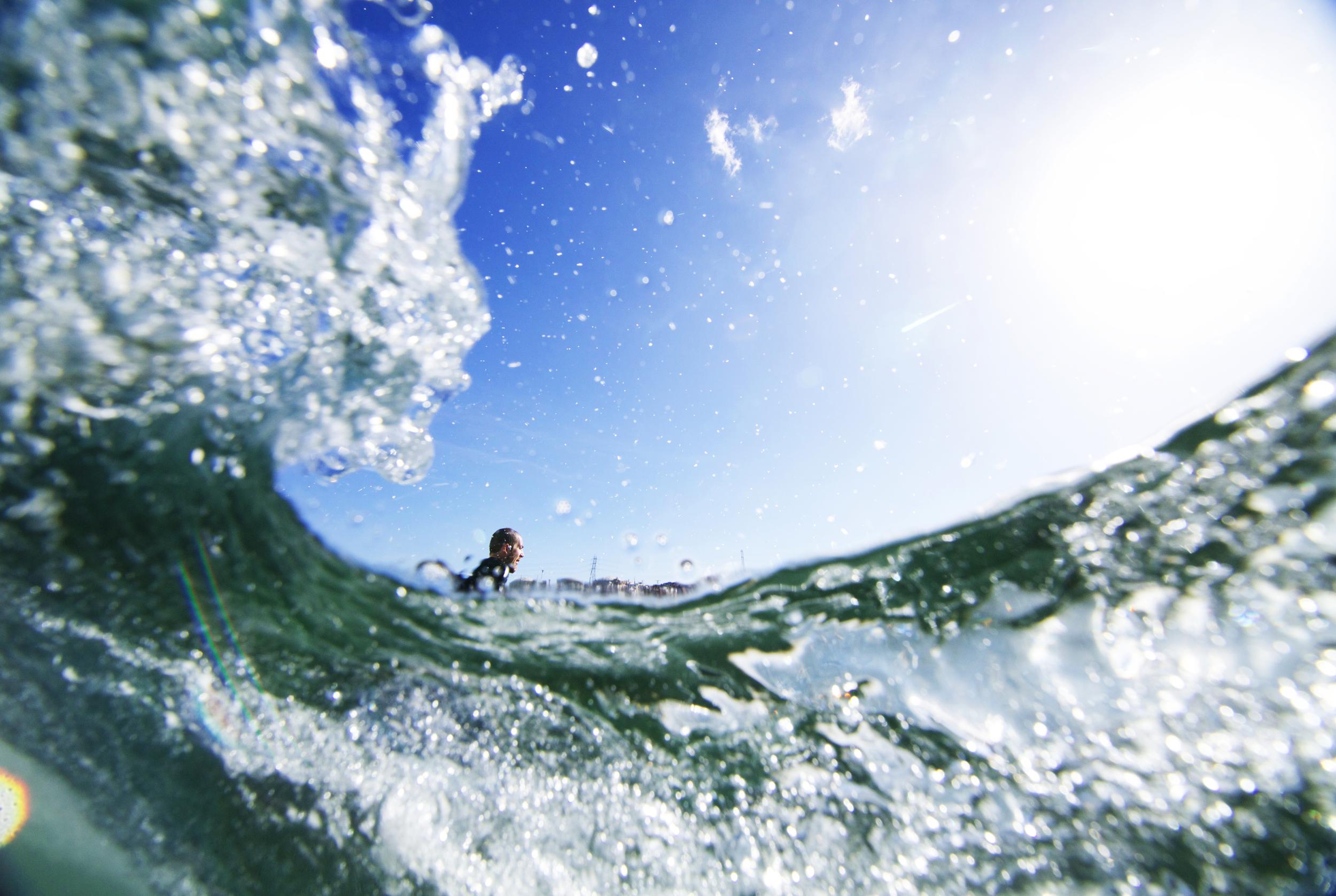 SurferThruWave01.jpg
