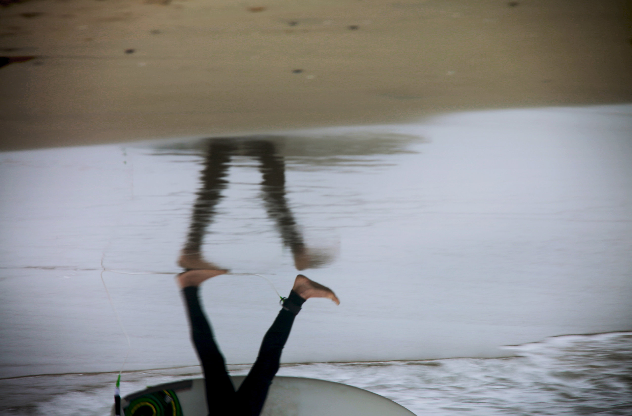 SurferWalksReflection01SL.jpg
