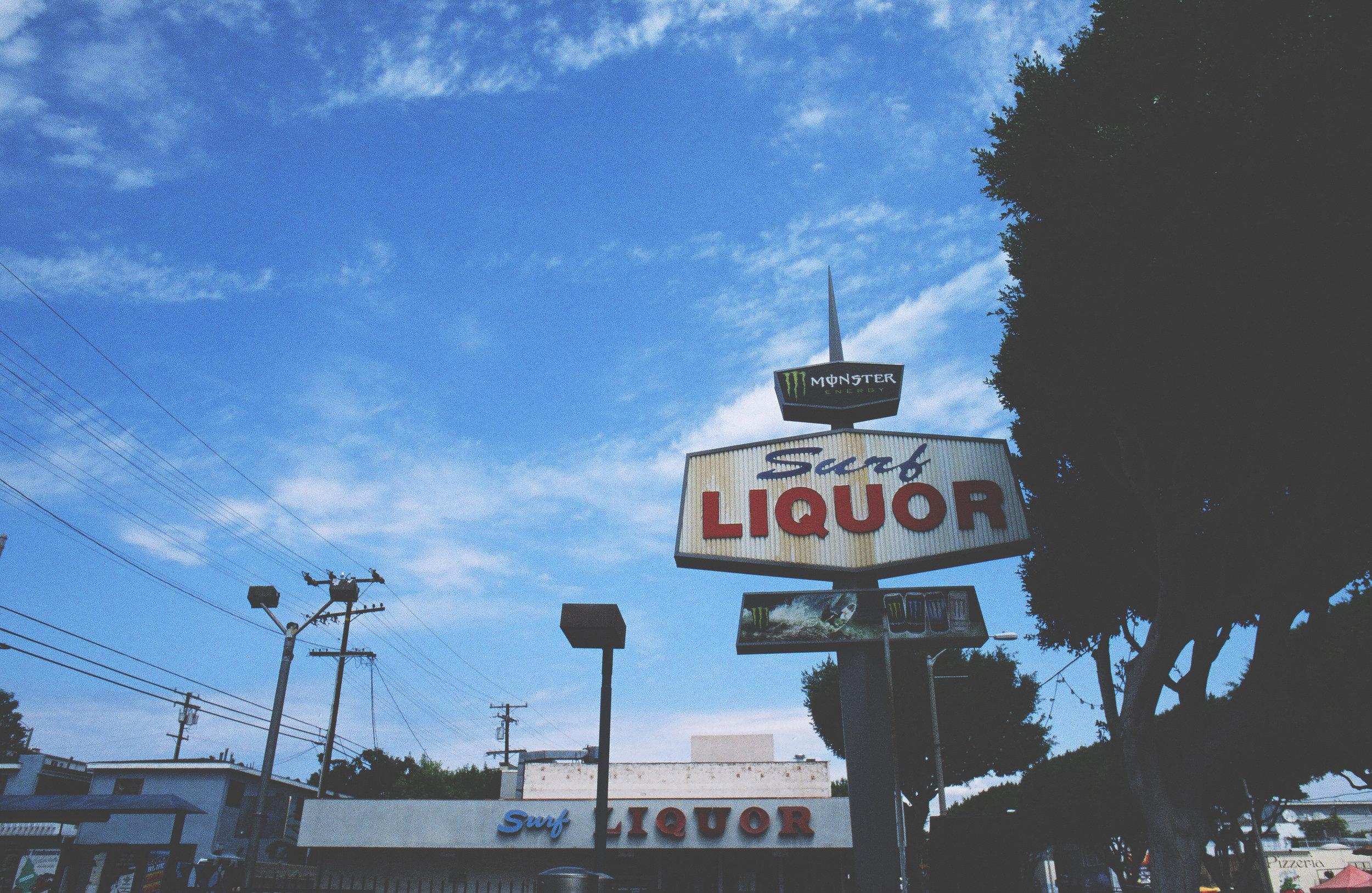 Surf_Liquor_Venice_01.jpg