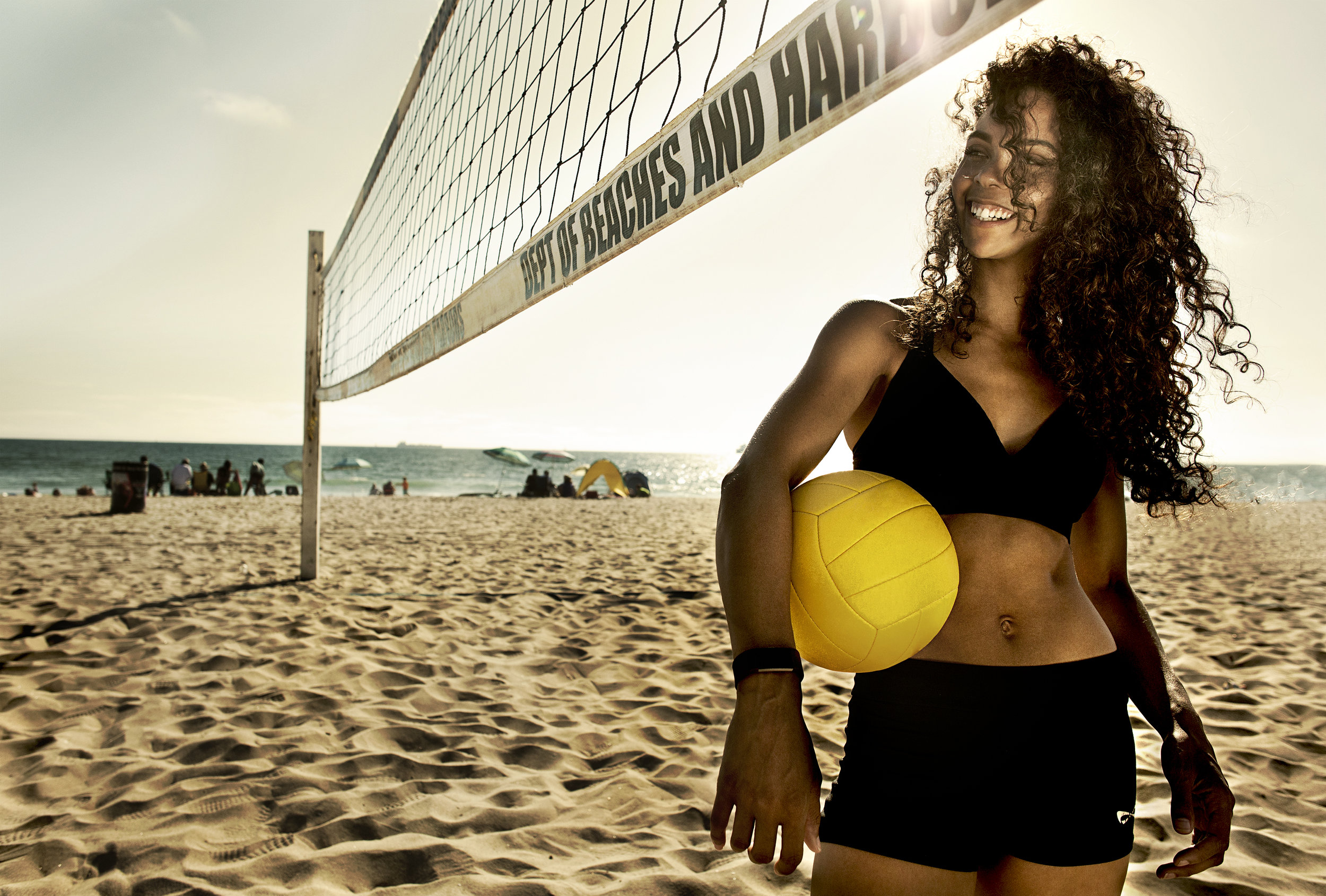 Katrina_Volleyball_Lifestyle_Ad_01.jpg