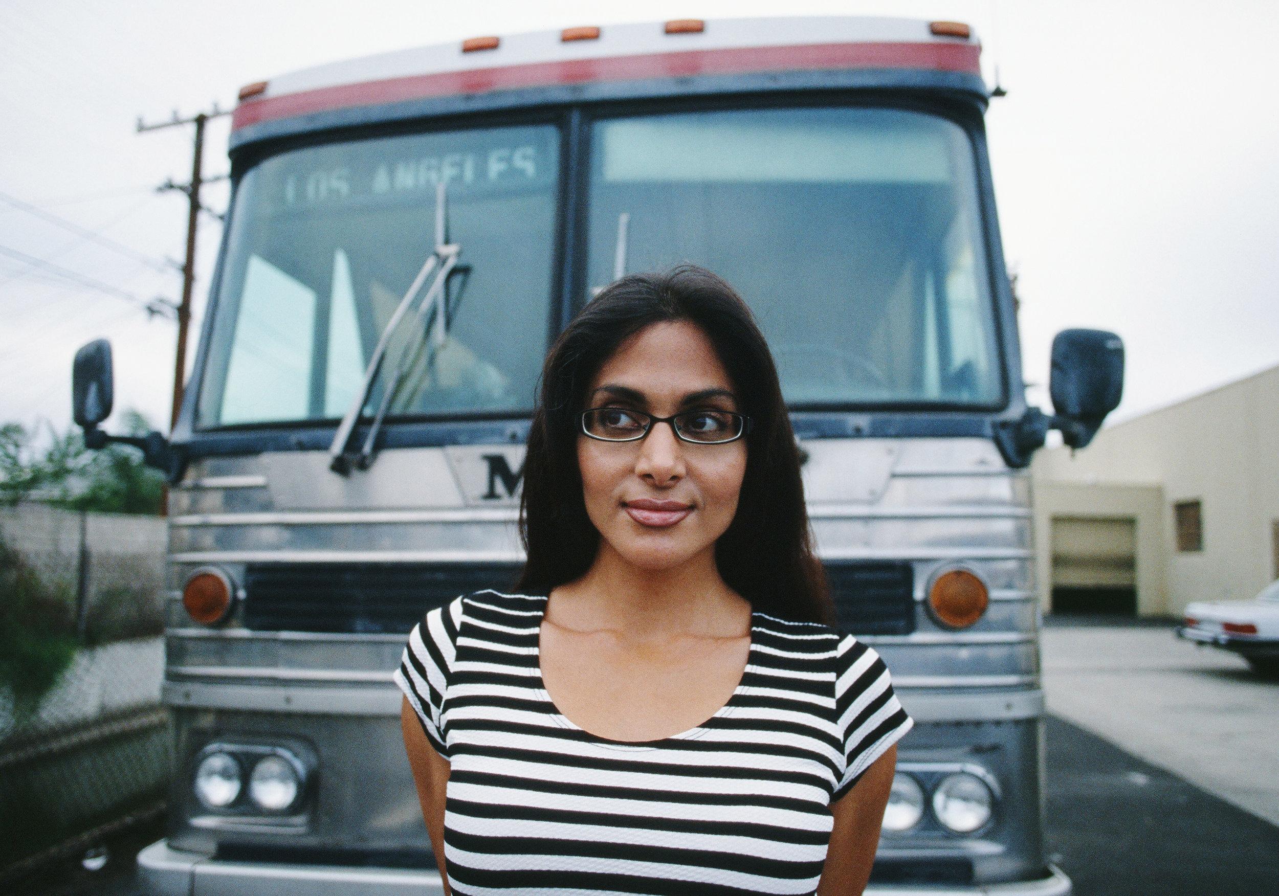 Adriane_Film_LA_Bus_01.jpg