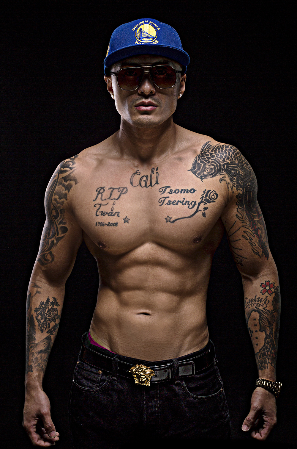 Mike_Tsering_Fitness_Portrait_01_WEB.jpg