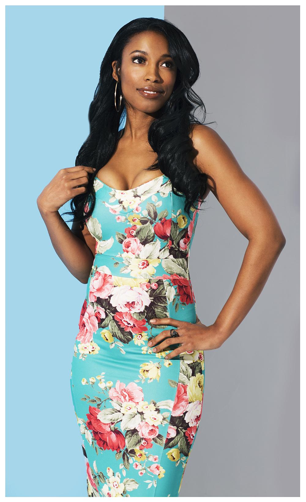 Jasmine_Editoiral_FloralDress_03_WEB.jpg