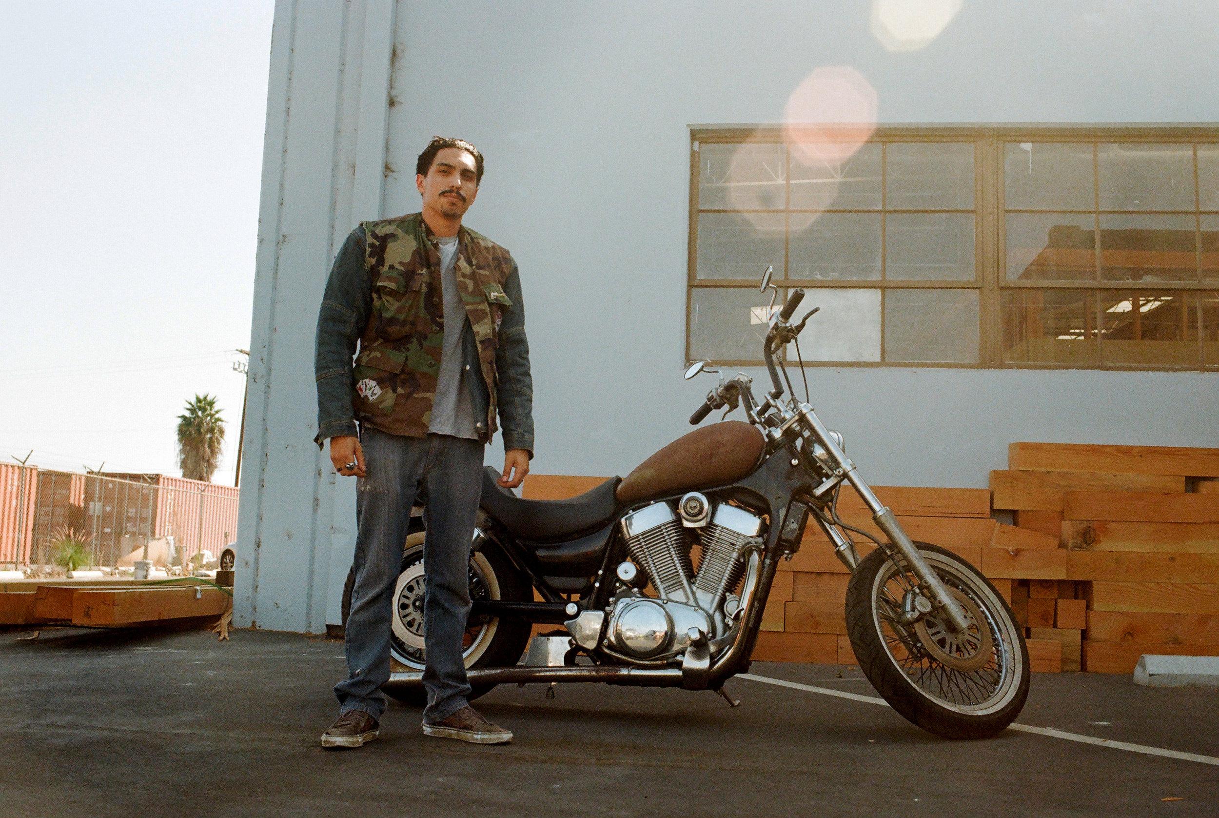 Raf_Motorcycle_Film_Portrait_01.jpg