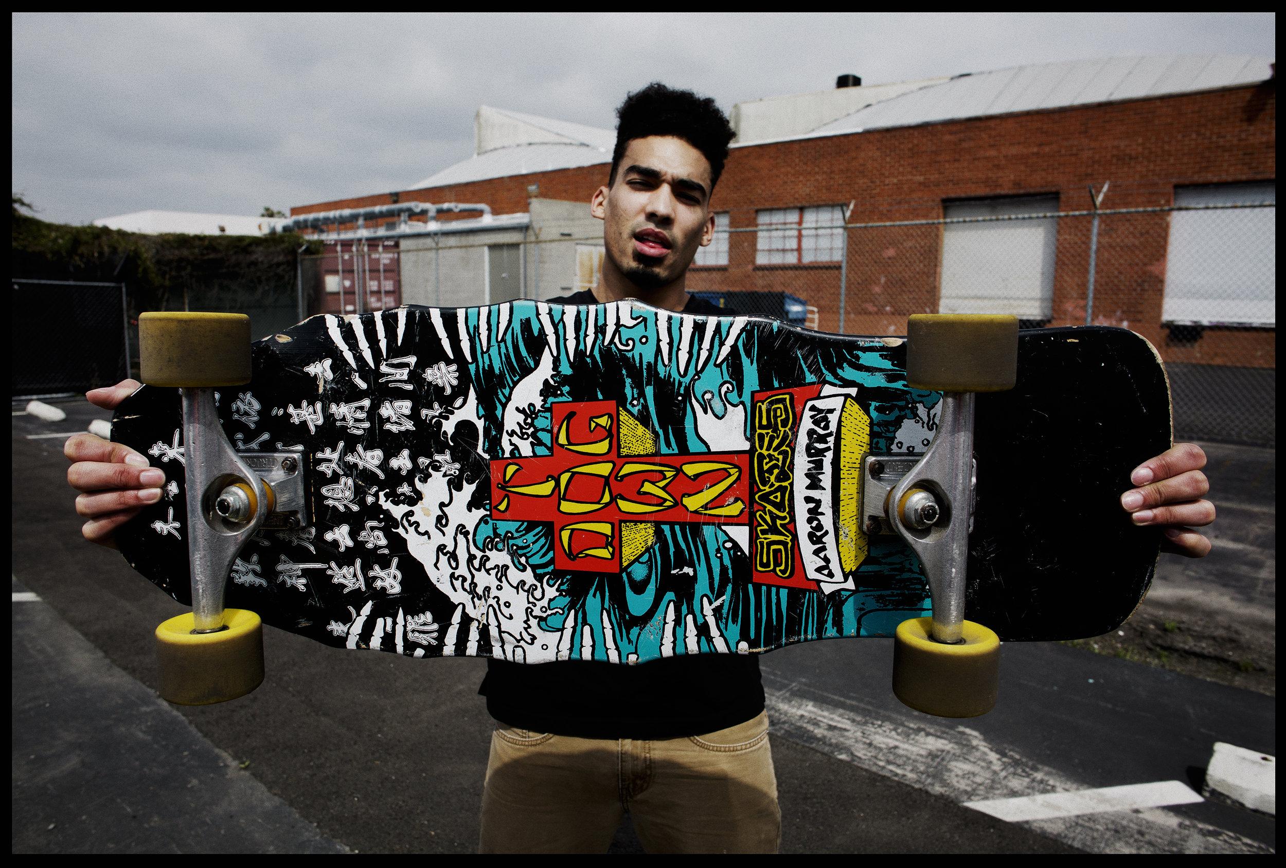 Roman_Dogtown_Skate_Portrait_01.jpg