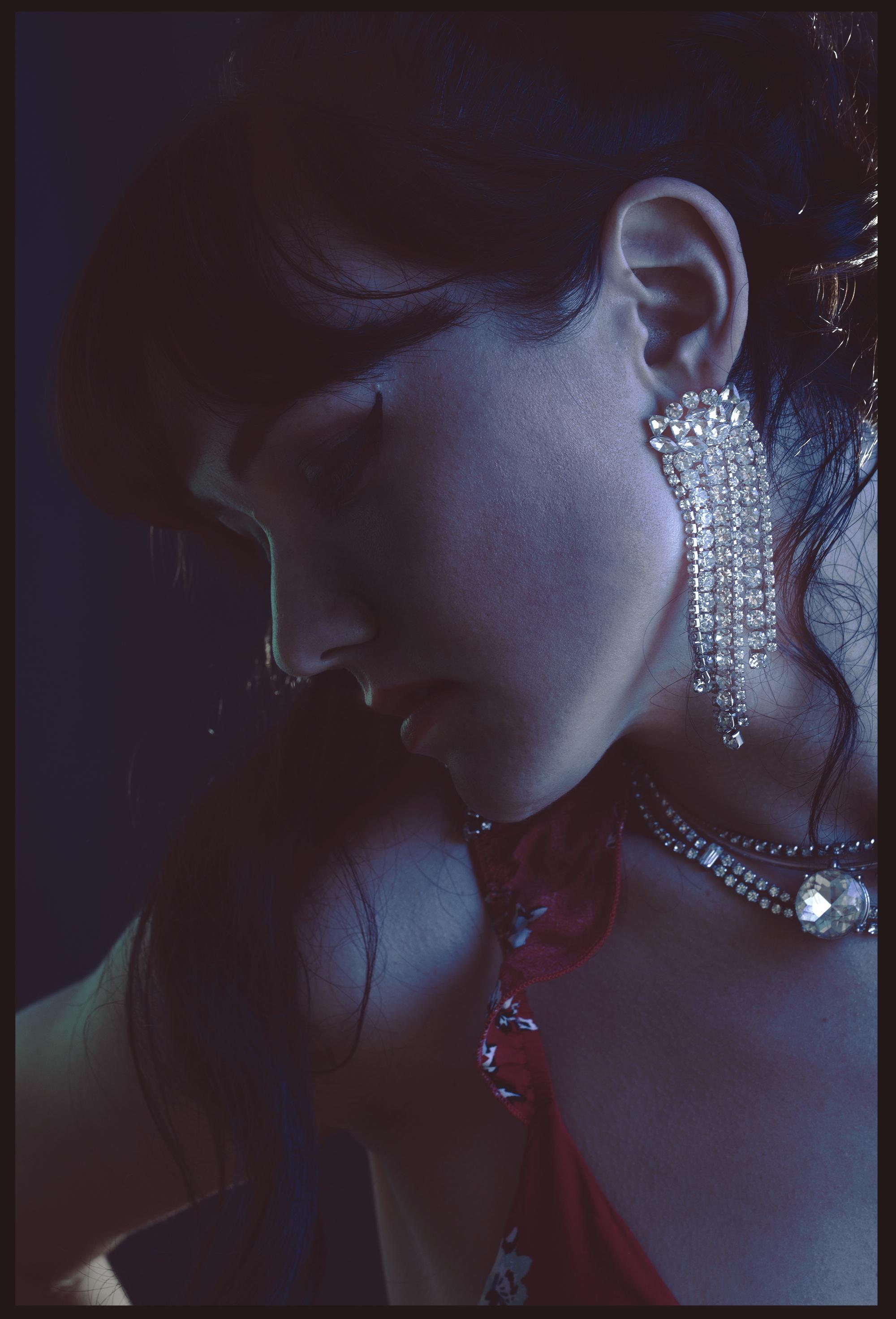 Elle_Cinematic_Portrait_01.jpg